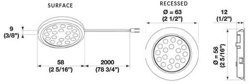 Hrv 1520 20s as well Catalog Product also Revashelf67009452euromountingforframelessinstallation furthermore Catalog Product in addition 4sr 15. on rev a shelf lighting